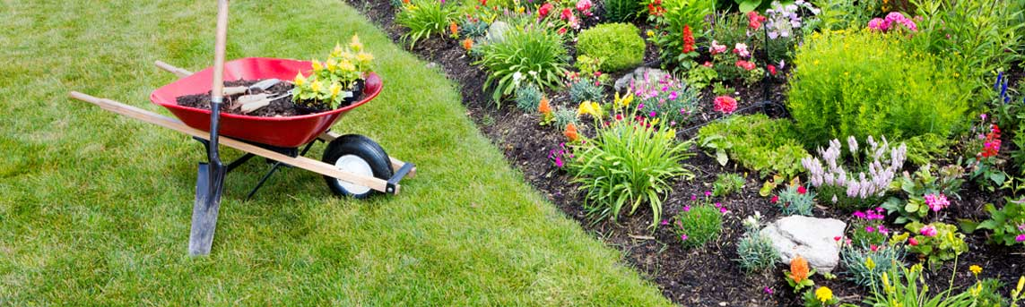 Gartenbau Herrenberg gartenbau herrenberg gartenbau herrenberg wir sorgen fr die